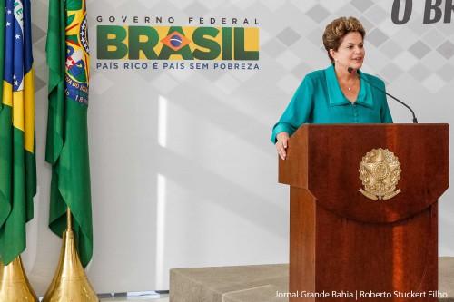 brazil0