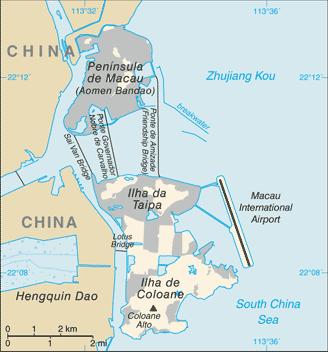 Macau-CIA_WFB_Map