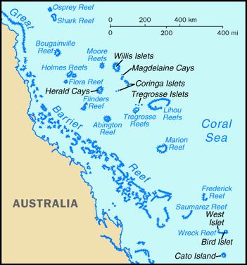 coral_sea_islands_map